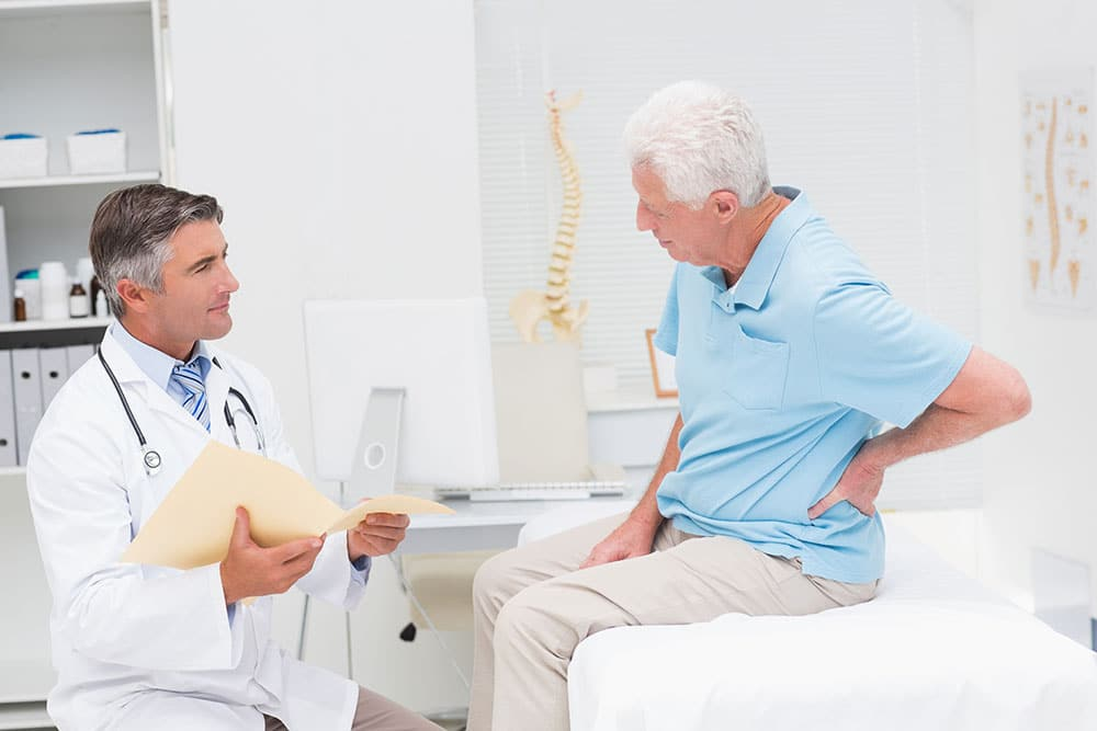 Суставы простатит воспаление пахового лимфоузла при простатите